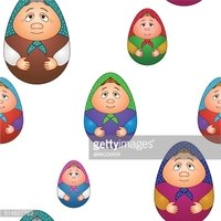 People,Toy,Egg,Doll,Design,...