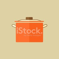 Sign,Single Object,Sparse,S...