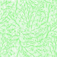 Ilustration,Pattern,Leaf,Ve...