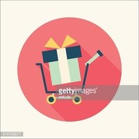 Image,Symbol,Sign,Gift,Box ...
