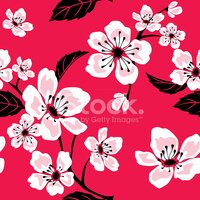 Pattern,Flower,Japanese Cul...