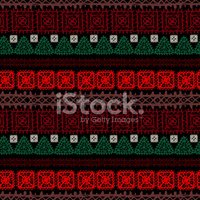 African Culture,Christmas,C...