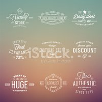 Store,Backgrounds,Label,pre...