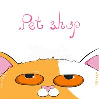 Pets,Backgrounds,Cartoon,An...