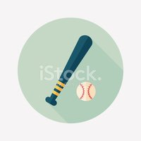 Softball - Ball,Softball,L...