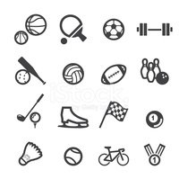 Rugby Ball,Racing Bicycle,S...