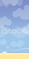 Weather,Cloudscape,Travel,P...