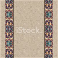 Vector,Backgrounds,Ornate,C...