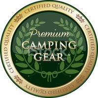 Sport,Camping,Medal,Gold Co...
