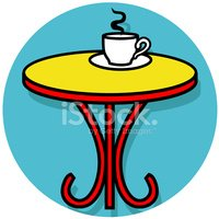Table,Cafe,Coffee Shop,Coff...