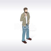 People,Vector,Ilustration,I...