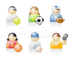 Sport,People,Symbol,Soccer,...