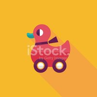 Backgrounds,Child,Vector,Il...