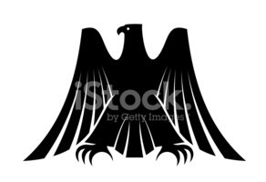 Eagle - Bird,Coat Of Arms,S...