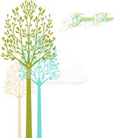 Birch Tree,Tree,Vector,Imag...