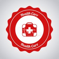 First Aid Kit,Expertise,Vec...