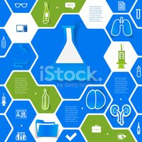 Syringe,Thermometer,Sign,Cl...