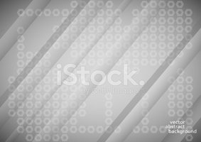 Abstract,Business,Vector,Sc...