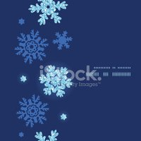 Abstract,Snowflake,Winter,S...