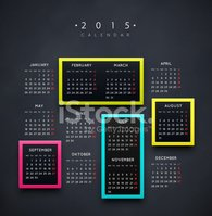 Calendar,2015,Backgrounds,A...