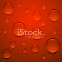 Abstract,Raindrop,Sphere,Ra...