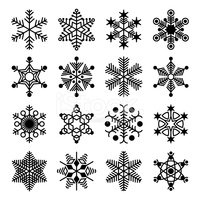 Christmas,Vector,Pattern,Ba...