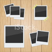 Picture Frame,Paper,Frame,B...