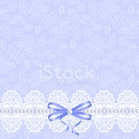 Lace - Textile,Bow,Pearl,Fr...