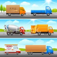Transportation,Freight Tran...