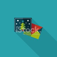 Ilustration,Label,Holiday,V...