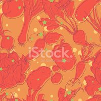 Freshness,Red,Backgrounds,C...