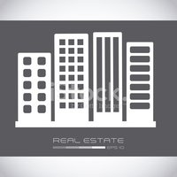 Real Estate,Investment,Busi...