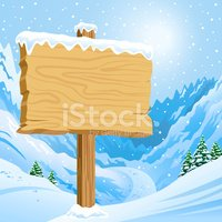 Wood - Material,Sign,Direct...