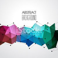 Abstract,Backgrounds,Vector...