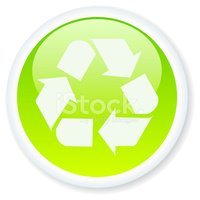 Recycling Symbol,Recycling,...