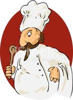 Chef,Cooking,Professional S...