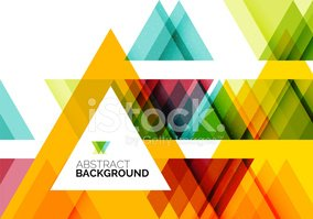 Business,Abstract,Backgroun...