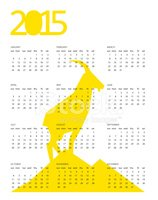 Year,2015,Week,May,Monthly,...