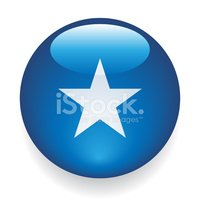 Somalia,Flag,Button,Interfa...