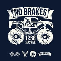 T-Shirt,Engine,Retro Reviva...