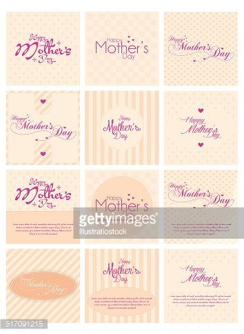 Love,Gift,Cheerful,Mother,F...