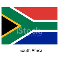 South Africa,Vector,Nationa...