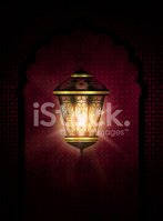 Backgrounds,Lantern,Islam,R...