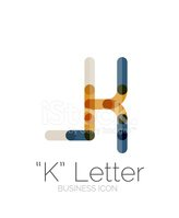 Abstract,Identity,Business,...