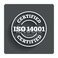 iso,Sign,accredited,Vector,...