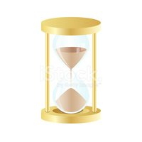 Time,Symbol,Clock,Hourglass...