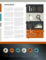 Brochure,Catalog,template,R...