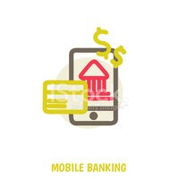Mobile Phone,Banking,Curren...