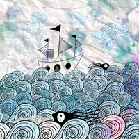 Nautical Vessel,Image,Town ...