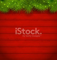 Christmas,Backgrounds,Chine...